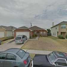 Rental info for Single Family Home Home in Dallas for For Sale By Owner