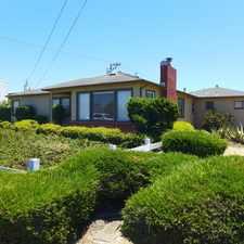 Rental info for Watsonville 4 bedroom/ 2 Bath House