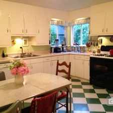 Rental info for $1200 2 bedroom House in Anchorage Bowl Turnagain in the Anchorage area