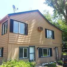 Rental info for Brighton - Road House