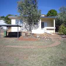 Rental info for 2 Bedroom home only $240 p/w! - Fresh & Functional Two Bedroom Home! in the Mount Isa area