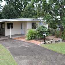 Rental info for Cottage feel with modern convenience. in the Ferny Hills area