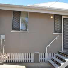 Rental info for Great 1 Bedroom Close to The CBD! in the East Toowoomba area