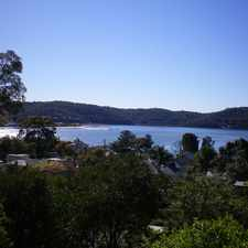 Rental info for Wonderful Wagstaffe in the Central Coast area