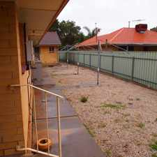 Rental info for Spacious, Secure & Conveniently Located in the Sturt area