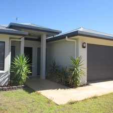 Rental info for Healy Heights - Executive Living in the Mount Isa area