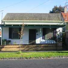 Rental info for Lovely 3 Bedrom Home in the Melbourne area