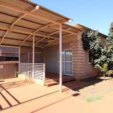 Rental info for Want a nice quiet location close to the CBD? this is for you!