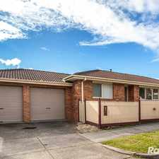 Rental info for Only a stone's throw to Eastland & Ringwood train station in the Melbourne area