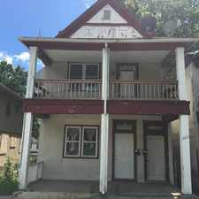 Rental info for A Great Investment Opportunity on E 7th Street !!!