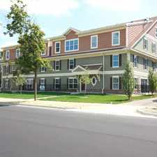 Rental info for City Place Ann Arbor in the Ann Arbor area