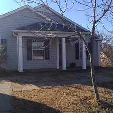 Rental info for Rental House is Greer, SC 4 Seven Pines Ct.
