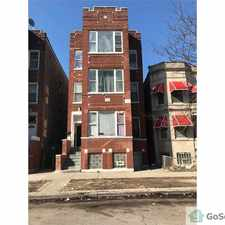 Rental info for apartment for rent in the Cicero area