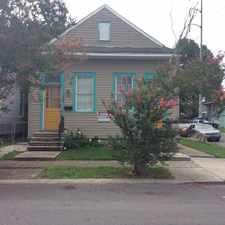 Rental info for 440 South Pierce Street