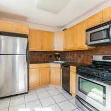 Rental info for 253 West Delaware Place #21A in the Chicago area