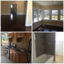 Rental info for Beautiful house for Sale in Pennsauken, everything is completely renovated.