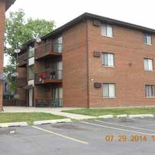 Rental info for 3007 Bernice Road #2n