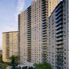 Rental info for Spuyten Duyvil, Bronx, NY, US in the Riverdale area