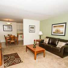 Rental info for 1 bedroom Apartment - Our properties are conveniently located near Malls. $840/mo