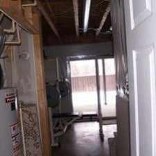 Rental info for Townhouse in quiet area, spacious with big kitchen