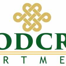 Rental info for Woodcreek Apartments in the Moorpark area