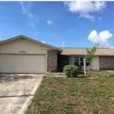 Rental info for 1308 SE 29th Ter, Cape Coral, FL 33904