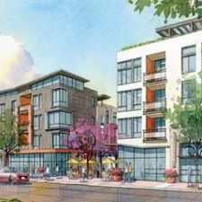 Rental info for Montrose in the Mountain View area