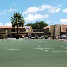 Rental info for Scottsdale Springs