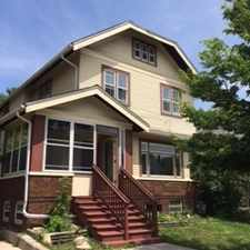 Rental info for 77 6th St.