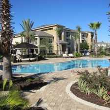 Rental info for Eastport Apartments in the Jacksonville North Estates area