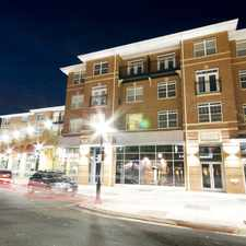Rental info for Monroe Place in the McNair area