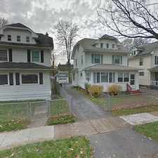 Rental info for Single Family Home Home in Rochester for For Sale By Owner in the 19th Ward area