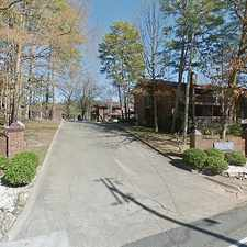 Rental info for Townhouse/Condo Home in Hot springs national park for For Sale By Owner