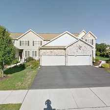 Rental info for Single Family Home Home in Ephrata for For Sale By Owner