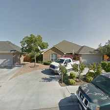Rental info for Single Family Home Home in Midland for For Sale By Owner