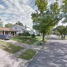 Rental info for Single Family Home Home in Clarion for For Sale By Owner