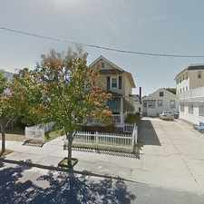 Rental info for Single Family Home Home in Ocean city for For Sale By Owner