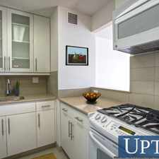 Rental info for 2nd Ave & E 29th St in the New York area
