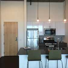Rental info for Horacio Tristan- Kale Realty in the Chicago area
