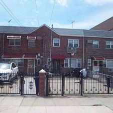Rental info for Real Estate For Sale - Three BR, 1 1/Two BA 2 story