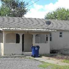 Rental info for 2505 N Yucca Street, APT 2 Silver City