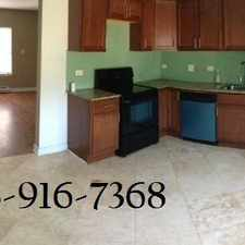 Rental info for 7626 N Milwaukee Ave #3A