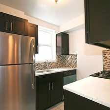 Rental info for 142-02 84th Drive in the Jamaica area