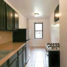 Rental info for 37-51 79th Street