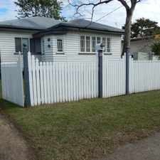 Rental info for A Piece of Paradise! in the Sunshine Coast area