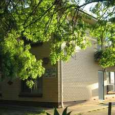Rental info for 2 Bedroom Unit in Valley View $215/week only! in the Adelaide area