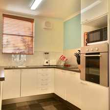 Rental info for UNDER APPLICATION !! in the Glendalough area