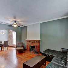 Rental info for Classic 1896 Victorian Two Story Home - 3 Bed/2 Bath - Located in Alamo Placita Historic District in the Denver area