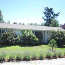Rental info for 527 Glairgeau Cir