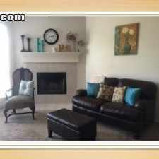 Rental info for $1800 2 bedroom House in Tarrant County Arlington in the Fort Worth area